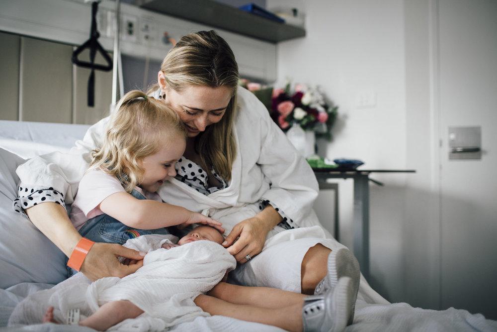 sydney_newborn_lifestyle_photographer_sheridan_nilsson.37.jpg