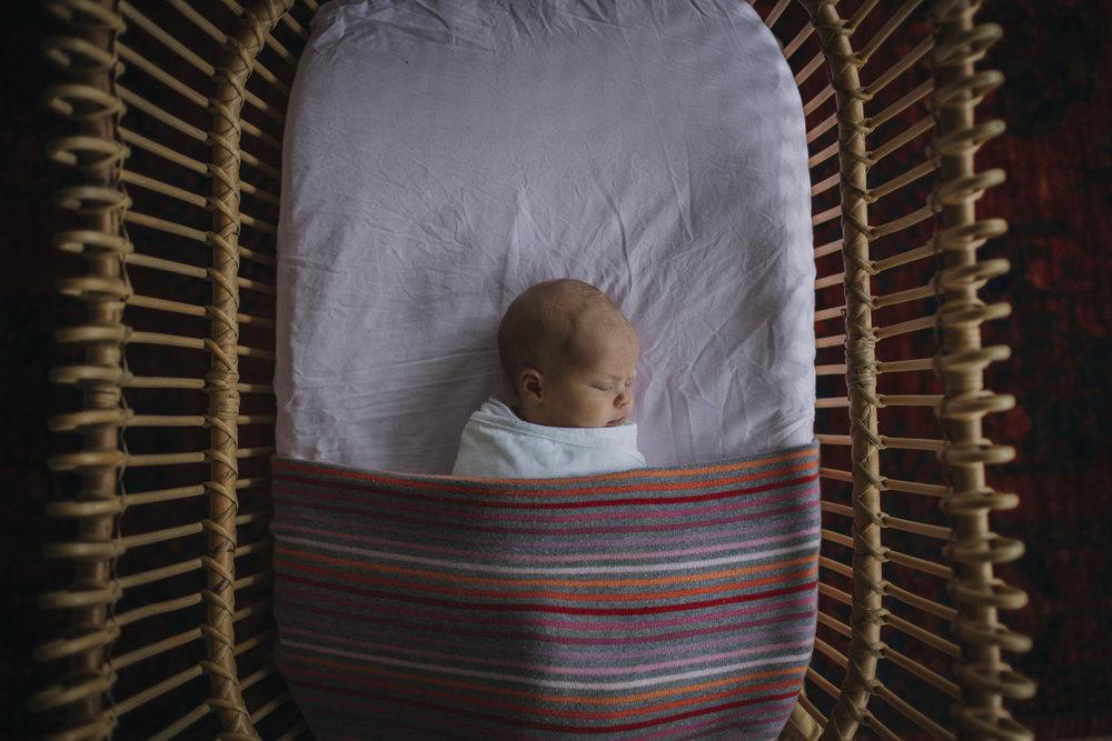 sydney_newborn_lifestyle_photographer_sheridan_nilsson.63.jpg