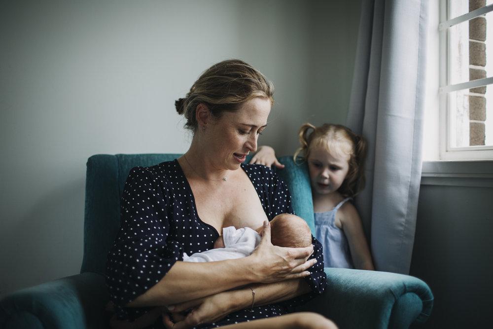 sydney_newborn_lifestyle_photographer_sheridan_nilsson.72.jpg