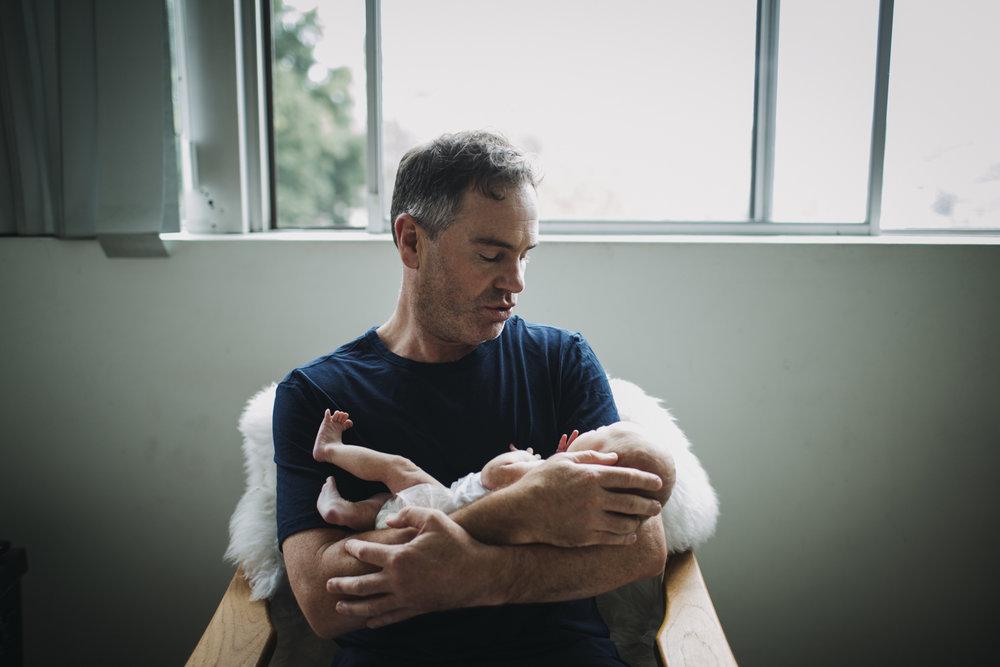 sydney_newborn_lifestyle_photographer_sheridan_nilsson.97.jpg