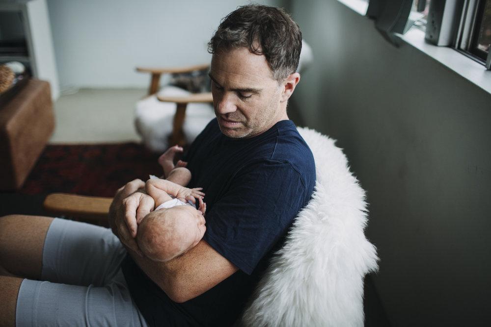 sydney_newborn_lifestyle_photographer_sheridan_nilsson.98.jpg