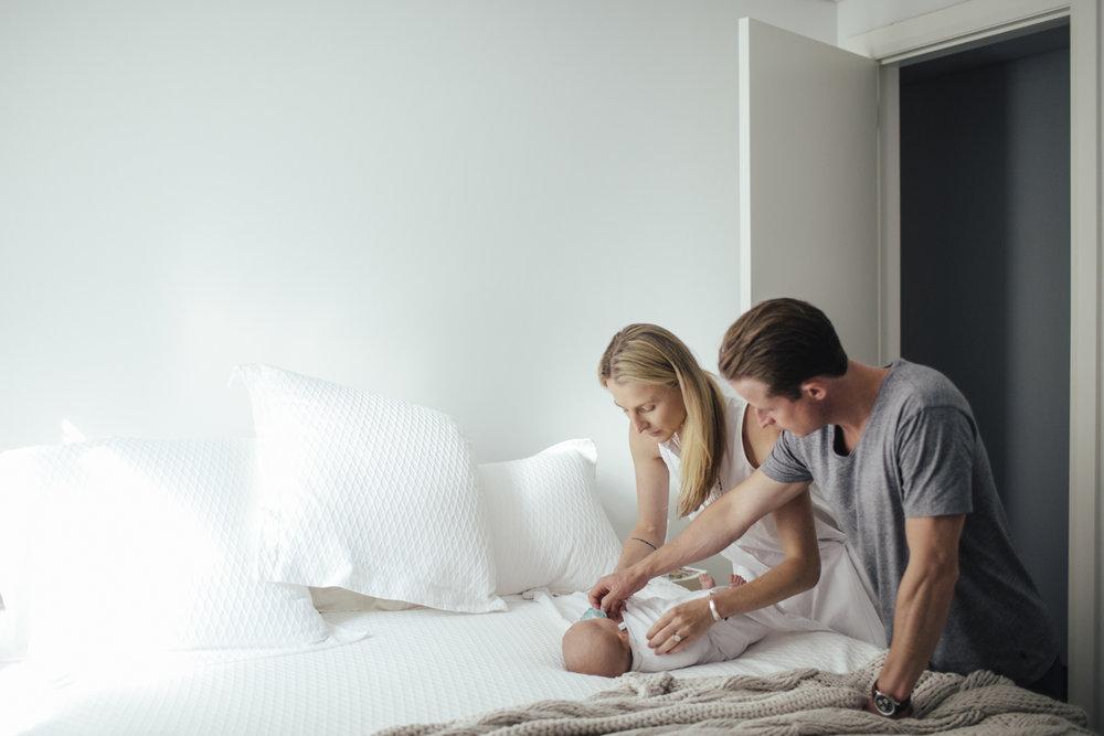 sheridan_nilsson_sydney_newborn_lifestyle_photographer.02.jpg