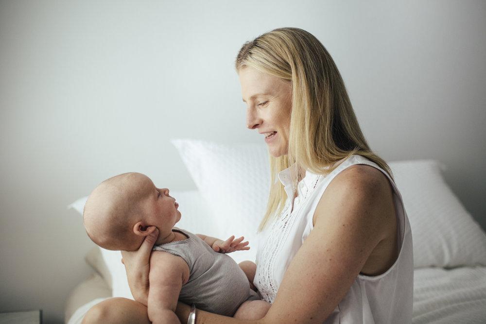sheridan_nilsson_sydney_newborn_lifestyle_photographer.14.jpg