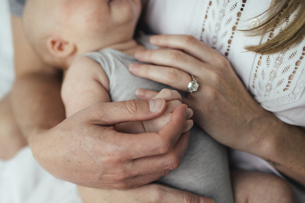 sheridan_nilsson_sydney_newborn_lifestyle_photographer.19.jpg