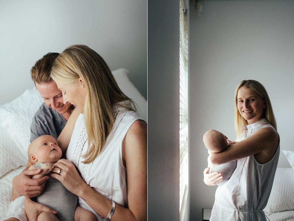 sheridan_nilsson_sydney_newborn_lifestyle_photographer.100.jpg