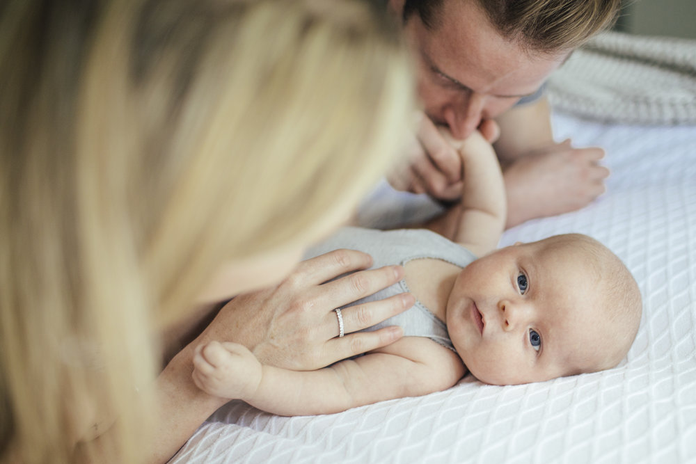 sheridan_nilsson_sydney_newborn_lifestyle_photographer.27.jpg