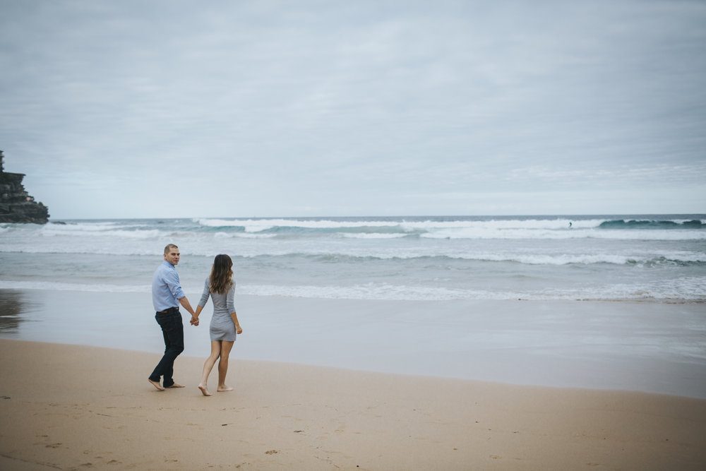 sheridan_nilsson_northern_beaches_family_photographer_maternity.-1709.jpg