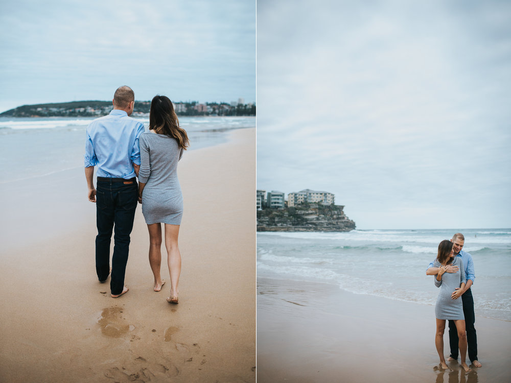 sheridan_nilsson_northern_beaches_family_maternity_photographer_Sydney.02.jpg