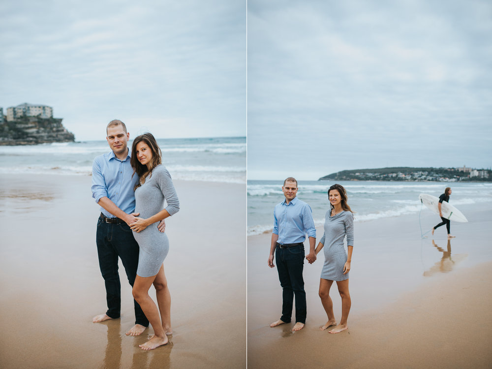 sheridan_nilsson_northern_beaches_family_maternity_photographer_Sydney.01.jpg