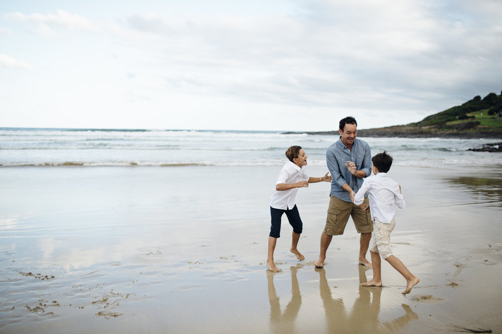 sheridan_nilsson_northern_beaches_lifestyle_family_photographer.063.jpg