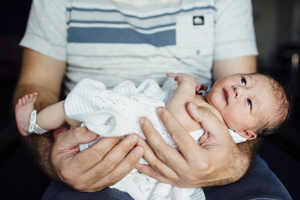 sheridan_nilsson_northern_beaches_lifestyle_family_newborn_photographer.204.jpg