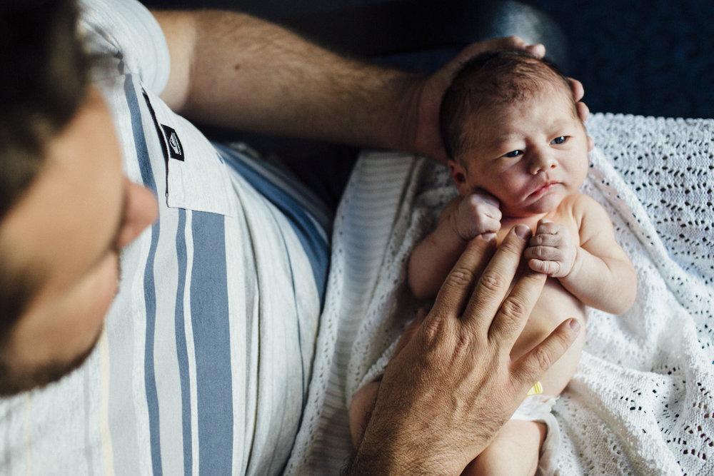sheridan_nilsson_northern_beaches_lifestyle_family_newborn_photographer.236.jpg
