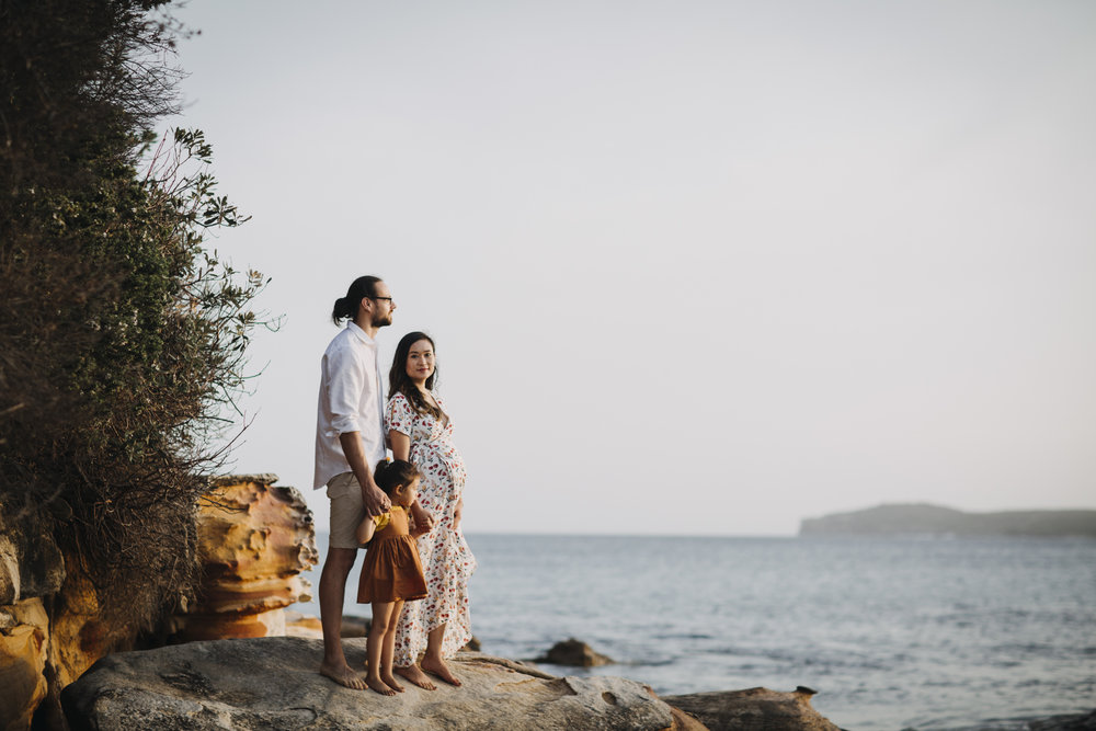 sheridan_nilsson_northern_beaches_maternity_family_photographer-7745.jpg
