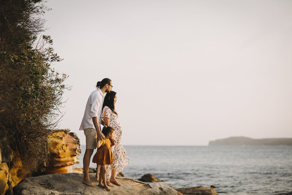 - eastern suburbs | maternity photographer