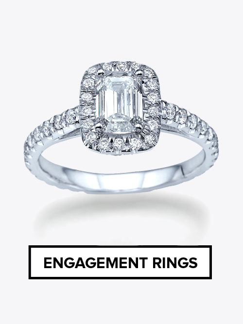 engagement-rings.png