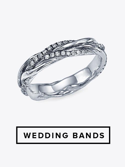 wedding-bands.png