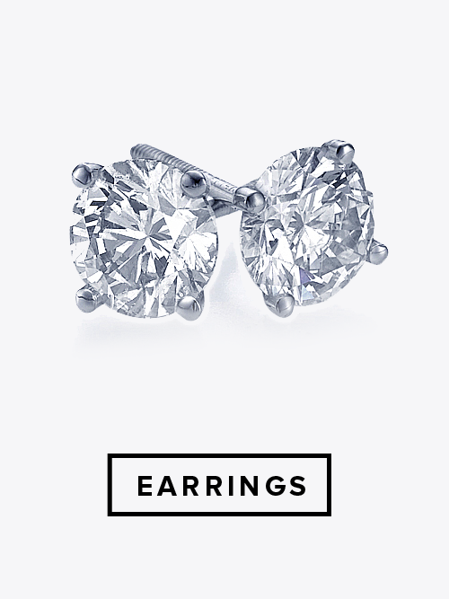 diamond-earrings.png