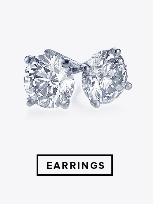 diamond-earrings.png