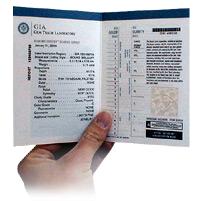 diamond-certificate.jpg