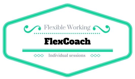 Flexcoach.jpg