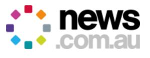 news dot com.png