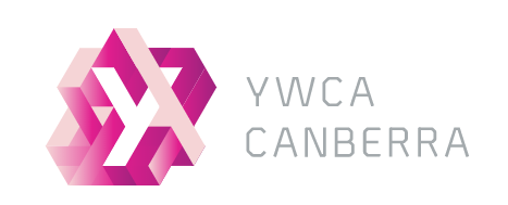 YWCA Canberra.PNG