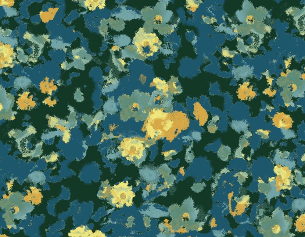 floralcloud.jpg