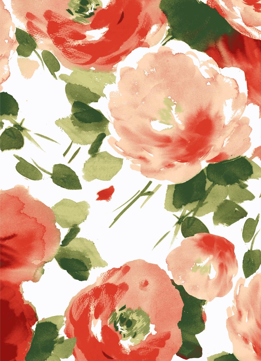 painted peach floral.jpg