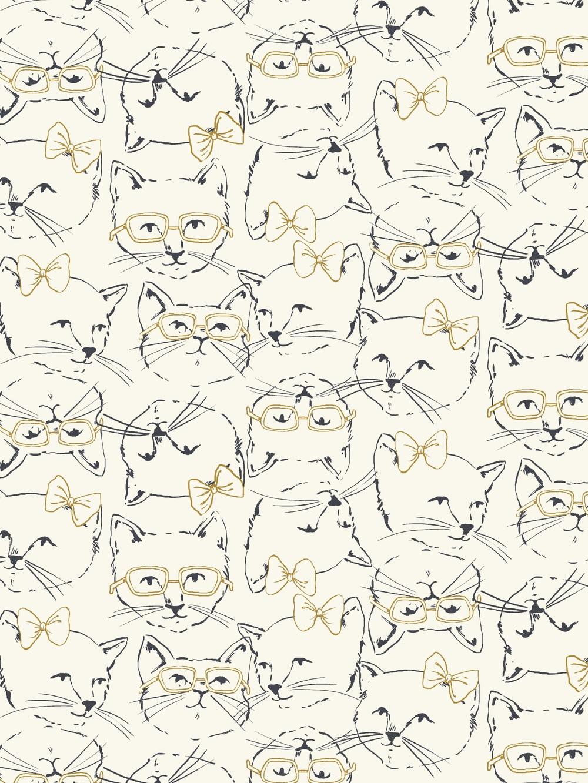 CatGlasses.jpg