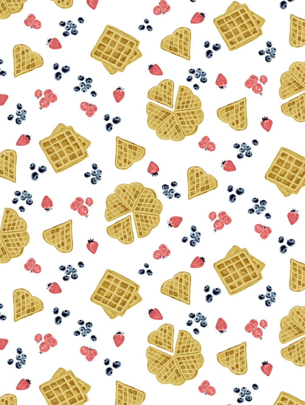 Waffle Brunch 4_ 02_ptf.jpg
