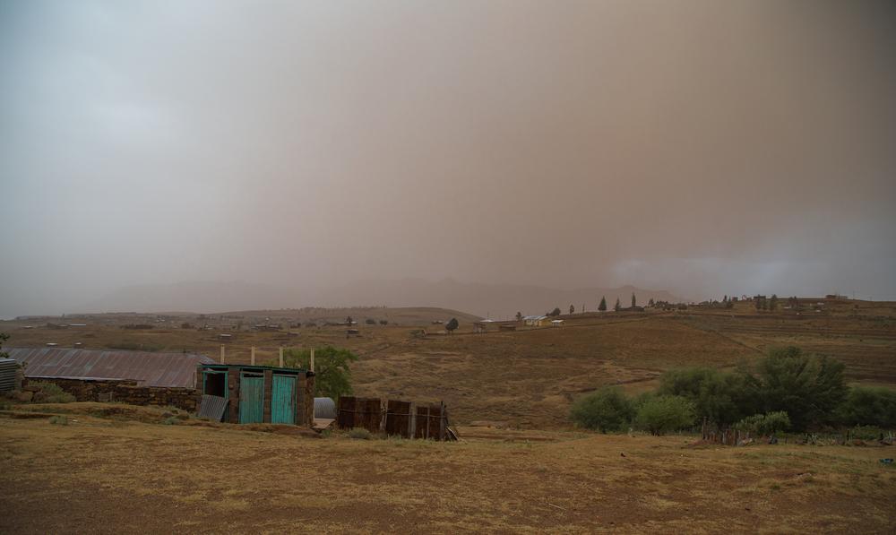 Dust storms-9745.jpg