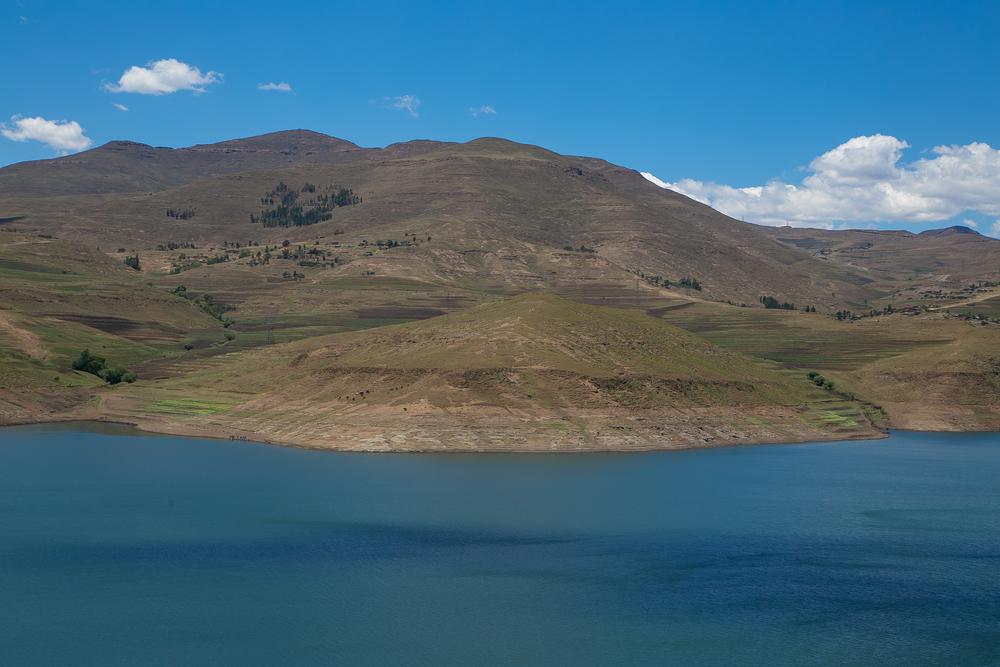 Katse Water line-6305.jpg