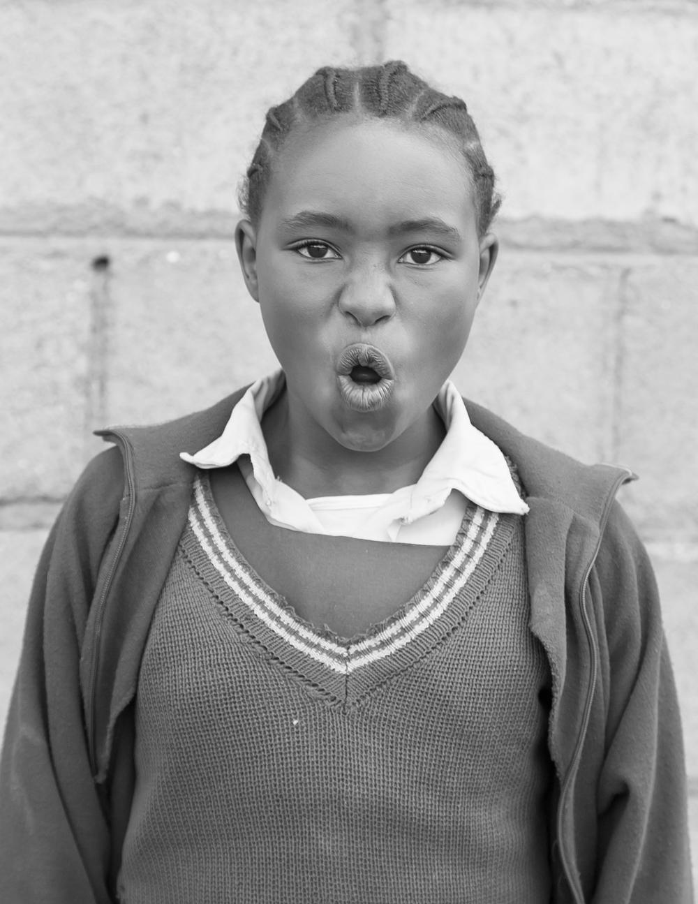 Lesotho_ThabaTseka_AliciaCarter_Malintja-2251 copy.jpg