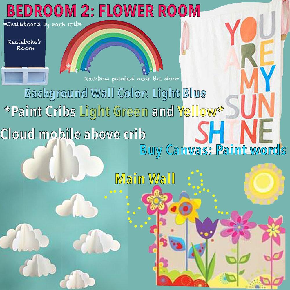 FlowerRoom.jpg