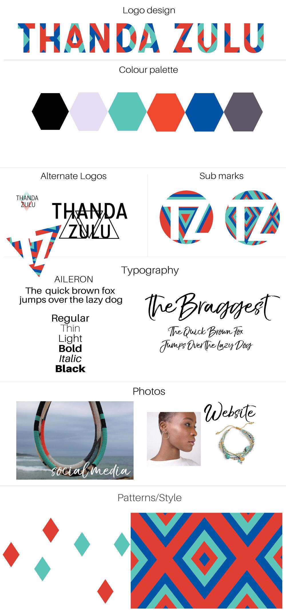 Branding Template.jpg
