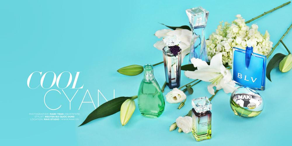 perfumea.JPG