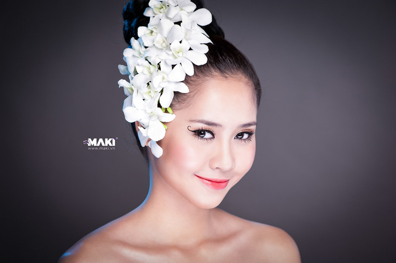 MAKI STUDIO0769 as Smart Object-1.jpg