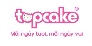 topcake-logo.jpg