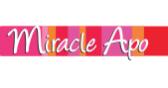 miracle-apo-logo.jpg