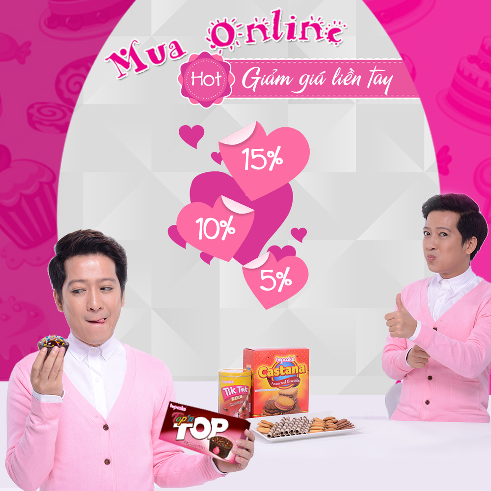 chup-anh-quang-cao-topcake-15.png
