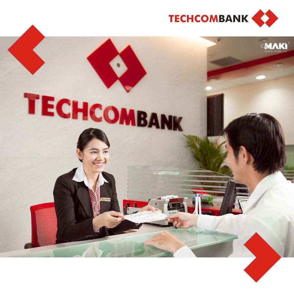 chup-anh-quang-cao-techcombank-2.jpg