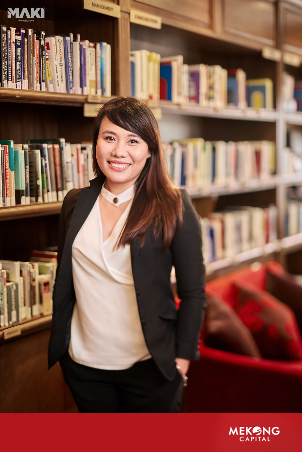 chup-anh-profile-cong-ty-mekong-capital-5.jpg