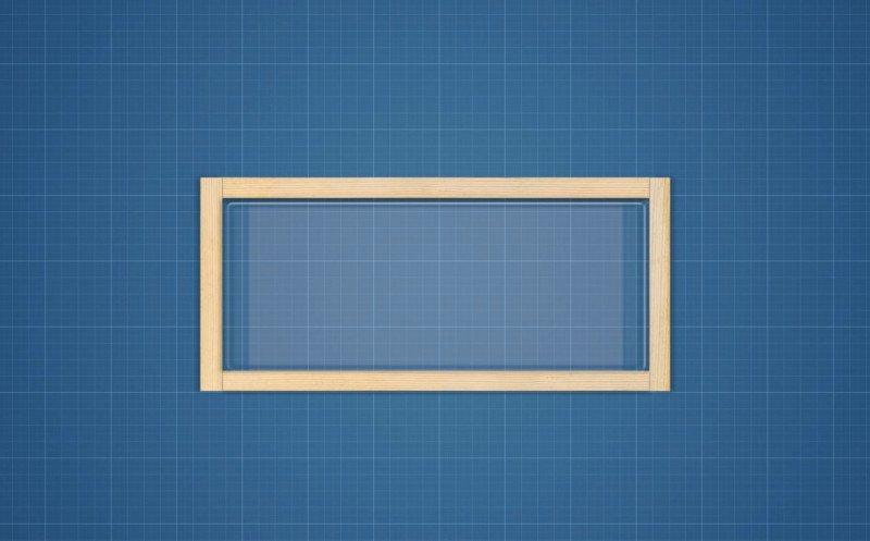 woodresult-800x497.jpg