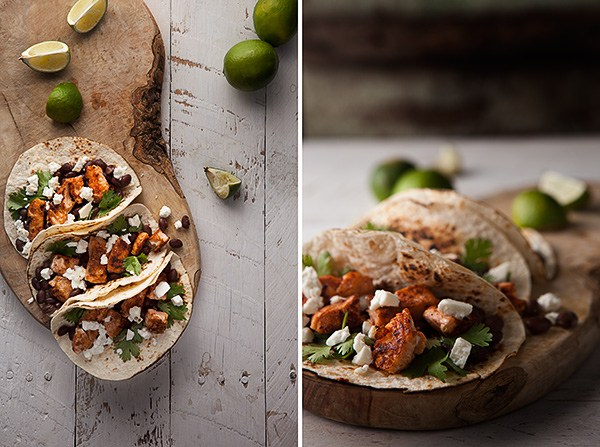 02_Tip01_45_vs_90_Tacos.jpg