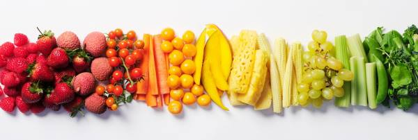 isagenix vegetables.jpg