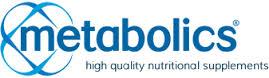 metabolics.jpg