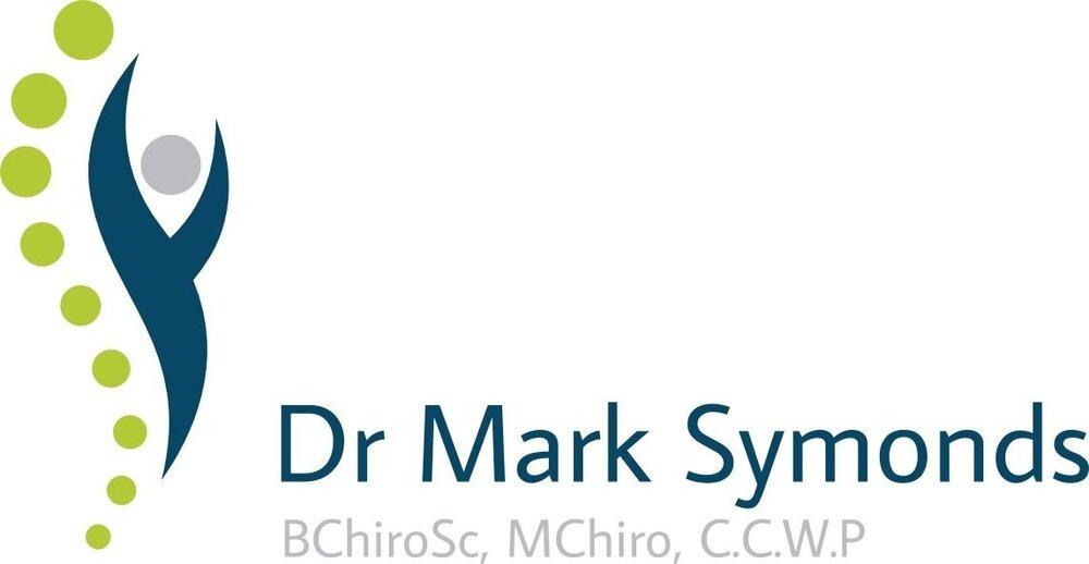 original-logos-2014-Apr-1214-574985.jpg