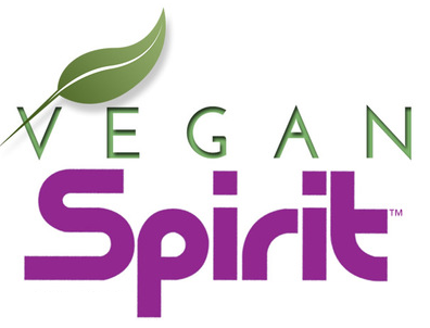 We are the exclusive European distributor of Vegan Spirit Products