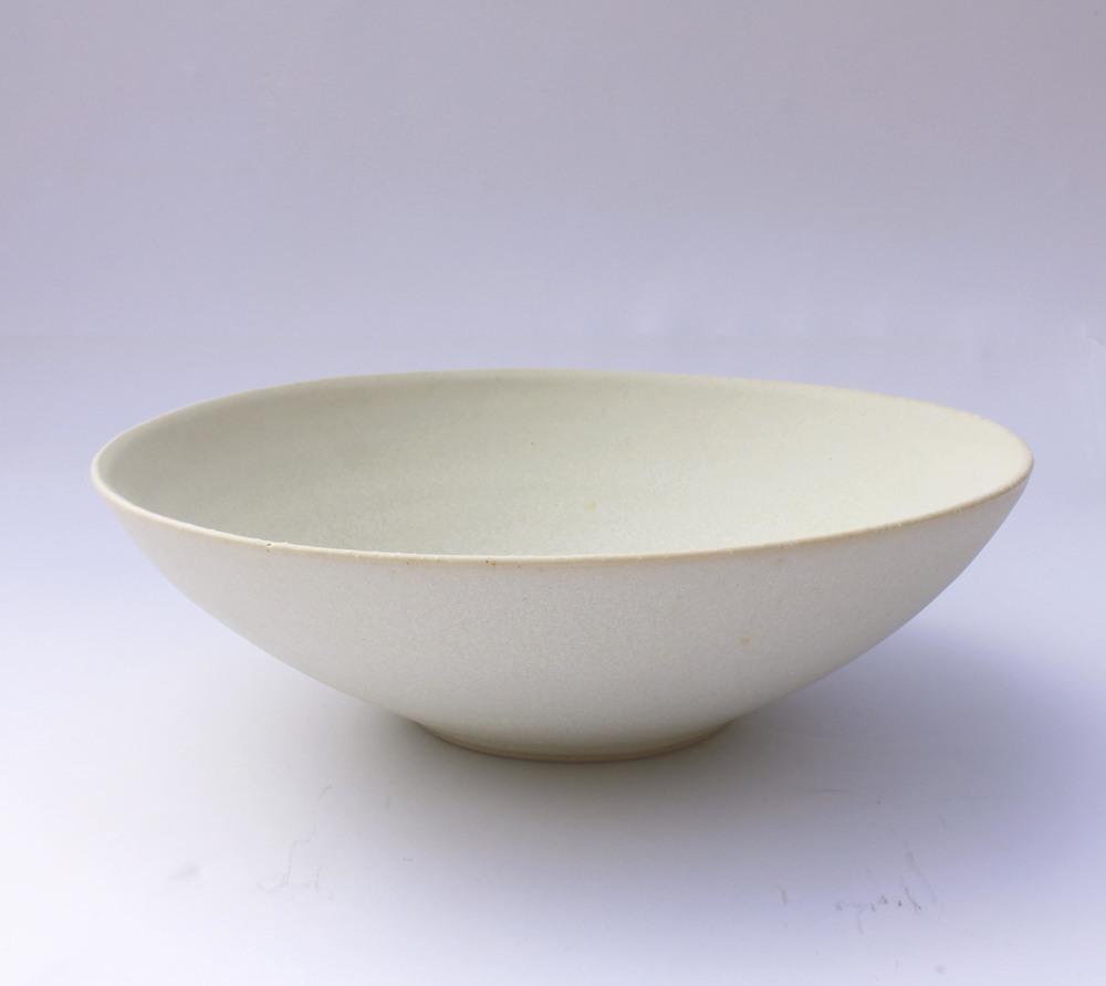 softbowl.jpg
