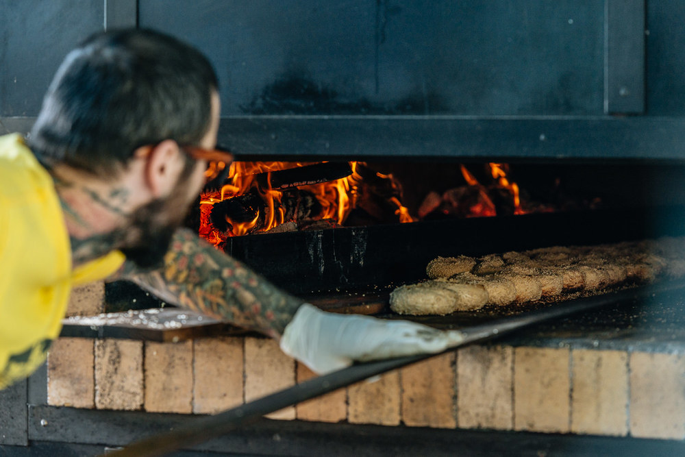 Bagel Oven Auckland New Zealand Food Portfolio Josh Griggs 2015-9.jpg